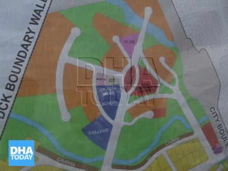 dha-oasis-karachi-farmhouses-in-dha-city-karachi-12-450×338
