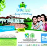 DHA Oasis Karachi – Ready Farmhouses in DHA City Karachi (DCK)