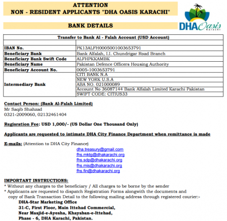 how-overseas-pakistanis-can-apply-for-dha-oasis-karachi-450×437