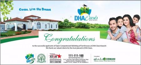 dha-oasis-karachi-ballot-result-450×207