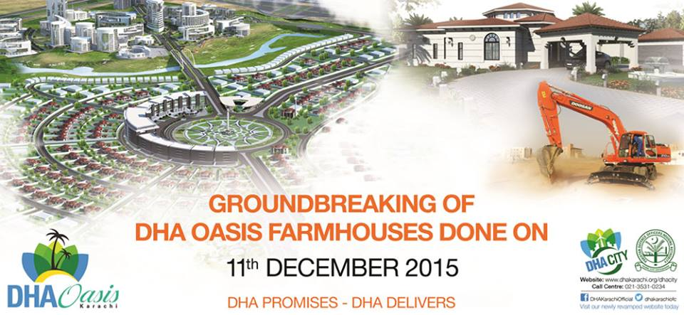 ground-breaking-of-dha-oasis-karachi-project-farm-houses