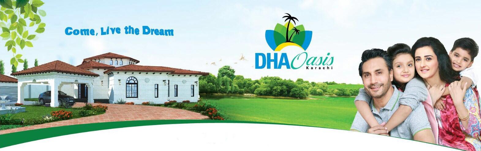 dha-oasis-karachi-background