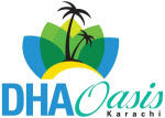 DHA Oasis Karachi (Farm Houses) Down Payment Date Extended Till 15th Feb 2016