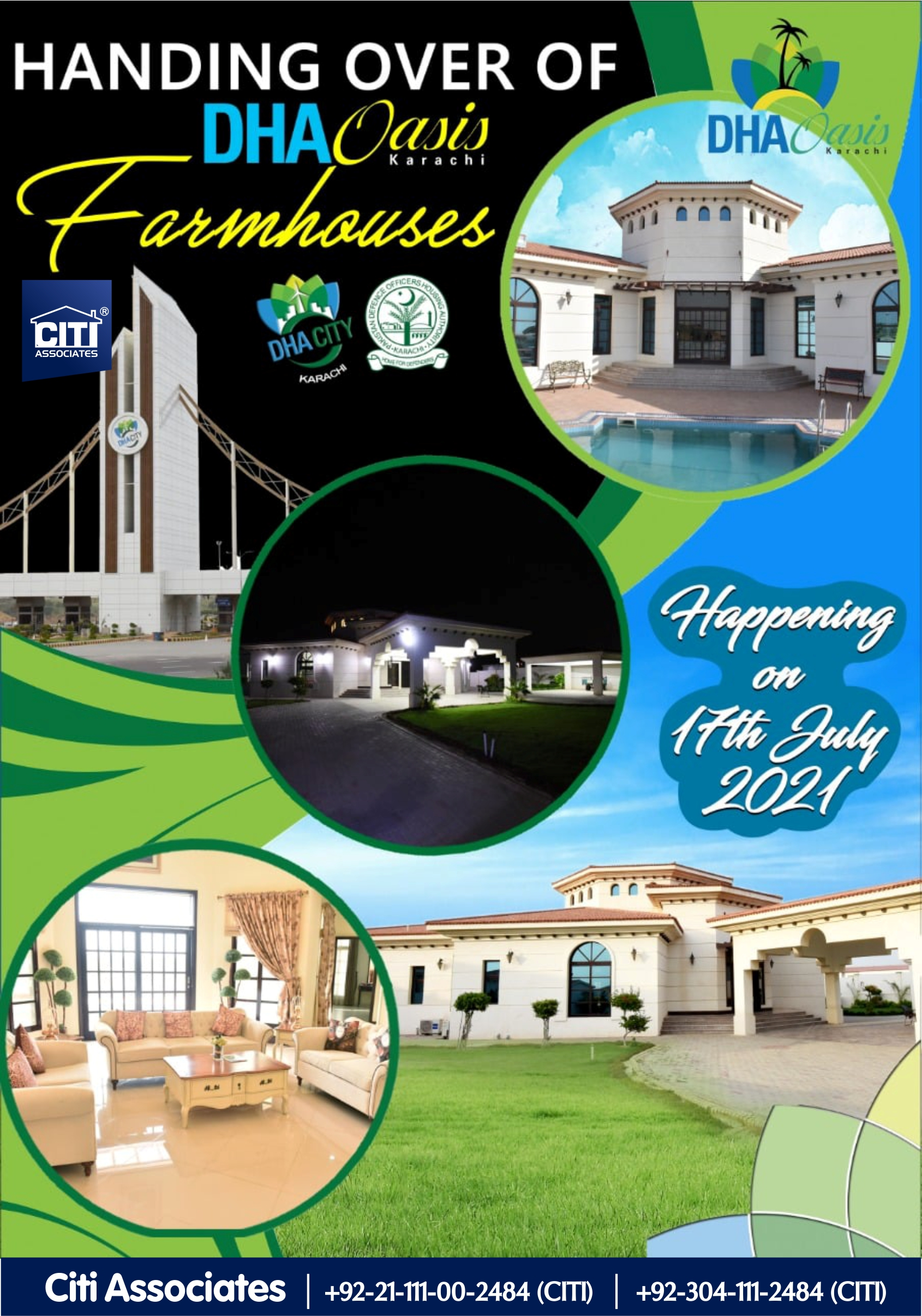 Handing-Over-of-DHA-Farmhouse-July-17